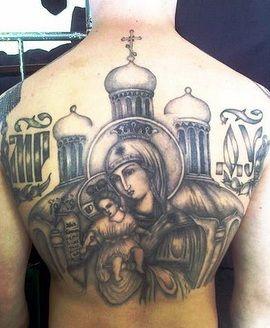 1-tatuirovka-kupola.jpg