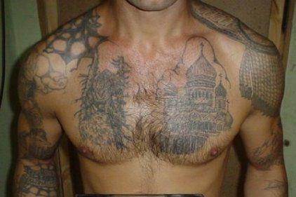 2-tatuirovka-kupola.jpg