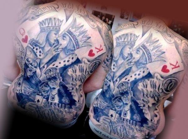 4-tatuirovka-bardak.jpg