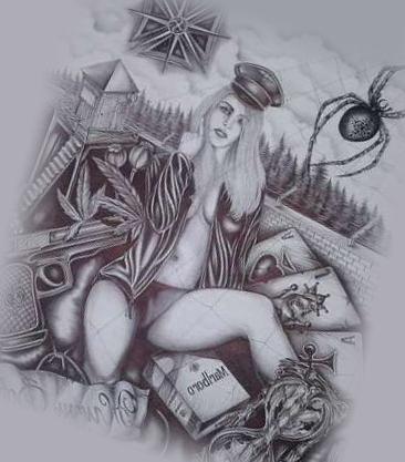 7-tatuirovka-bardak.jpg