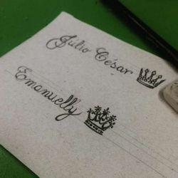 фото, эскиз татуировка корона