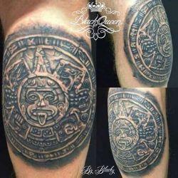 майя фотография