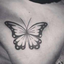 фото татуировки на ступне