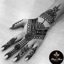 Временные татуировки фотография