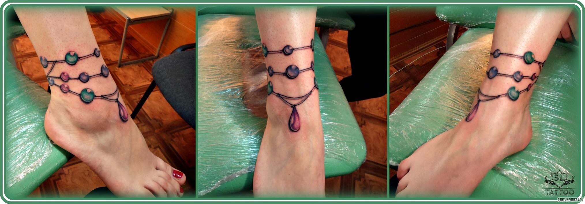Тату на ноге для девушек маленькие татуировки на ноге, надписи, узоры