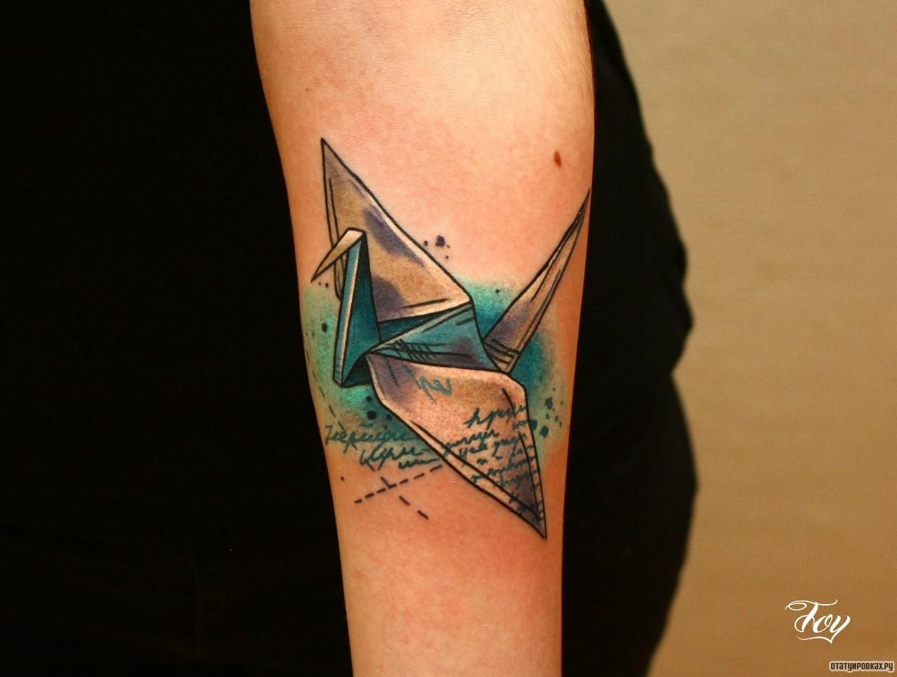 последствия от татуировки хной фото