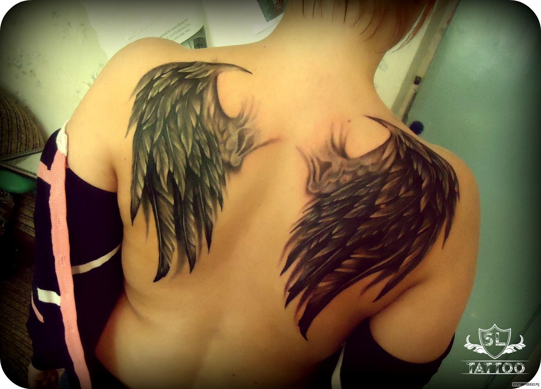металлические кровати крылья тату фото картинки картинки гламурными